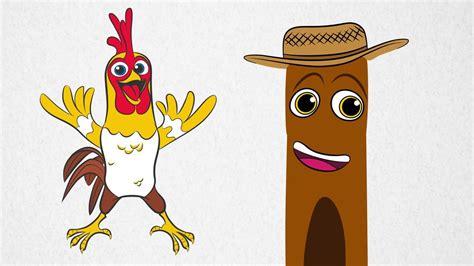 granjero zenon resultado de imagen para la granja de zenon personajes