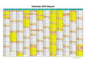 Kalender 2018 Pdf Bayern Kalender Schulferien Bayern Kalender 2017