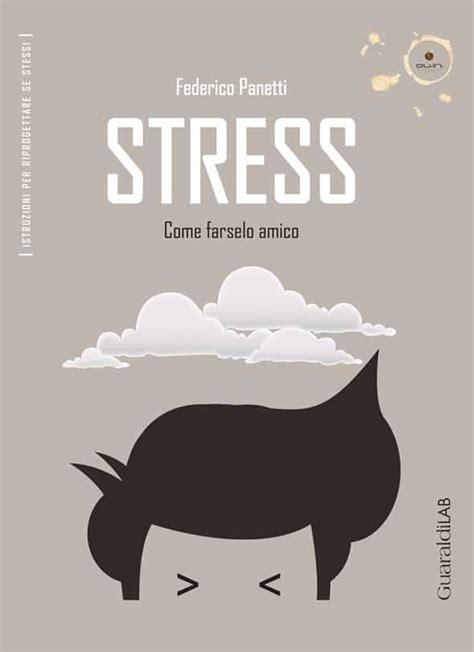 causa emorroidi interne emorroidi da stress causa e rimedi