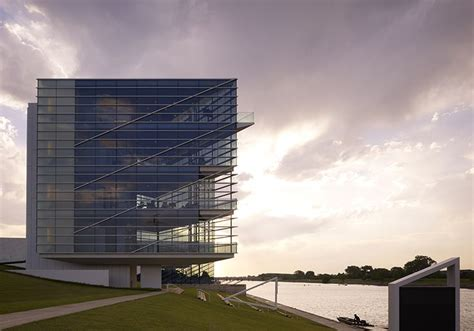 oklahoma city architects 17 best images about oklahoma city riverfront architecture