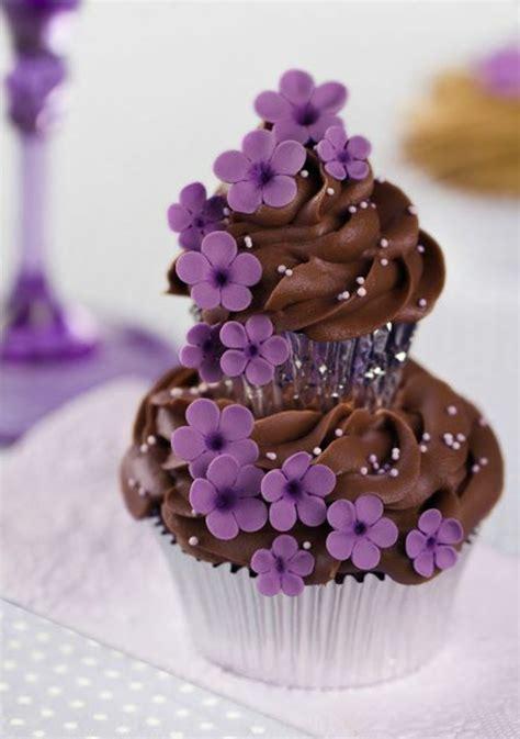 Ideen Und Anleitungen Wie Sie Cupcakes Dekorieren