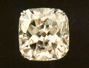 Polar Diamonds In The diamonds chart a searchable collection of