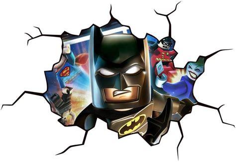 Wall Murals Stencils lego batman birthday party ideas and themed supplies