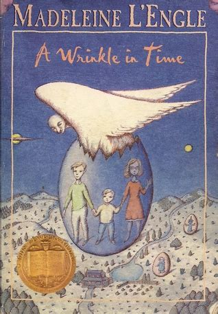 A Wrinkle In Time Time Quintet a wrinkle in time a wrinkle in time quintet 1 by