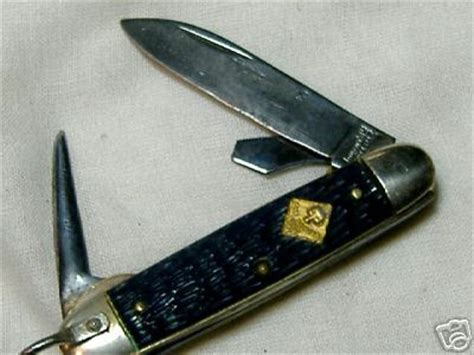 cub scout pocket knives britain s effeminization continues no pocket knives for