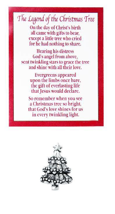catholic christian meaning of christmas tree best 25 tree poem ideas on poems inspirational