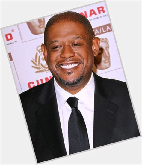 forest whitaker dad forest whitaker official site for man crush monday mcm