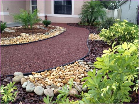 Backyard Landscape Ideas Without Grass Home Design Ideas Backyard Landscape Ideas Without Grass