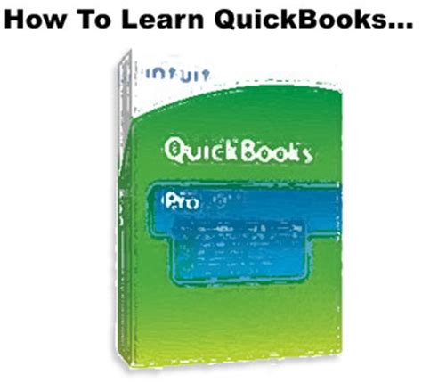 quickbooks tutorial dvd quickbooks training seminars classes and courses learn
