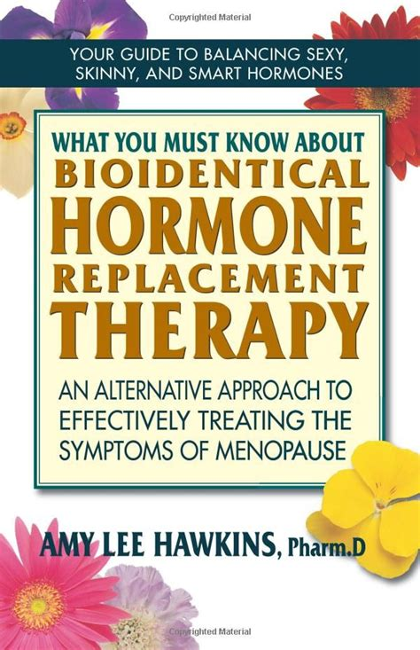 1000 ideas about menopause signs 1000 ideas about hormone replacement therapy on pinterest