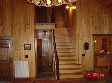 Interior Tongue And Groove by Interior Uses Of Cypress Lumber Paneling Tongue And