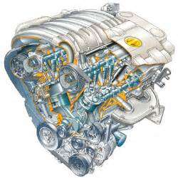renault owners club of great britain official manufacturer s club since 1952 engines