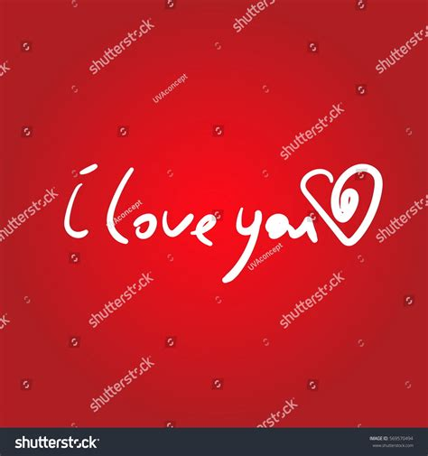 s day script happy valentines day script 28 images happy s day