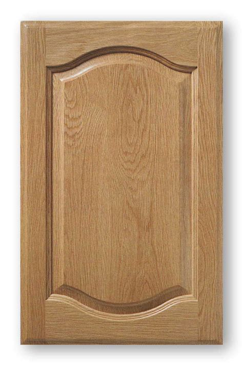 Cathedral Cabinet Doors Raised Panel Cabinet Doors As Low As 10 99