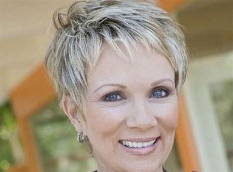 normal haircuts for women over 50 hairstyles for normal people age 50 latest short