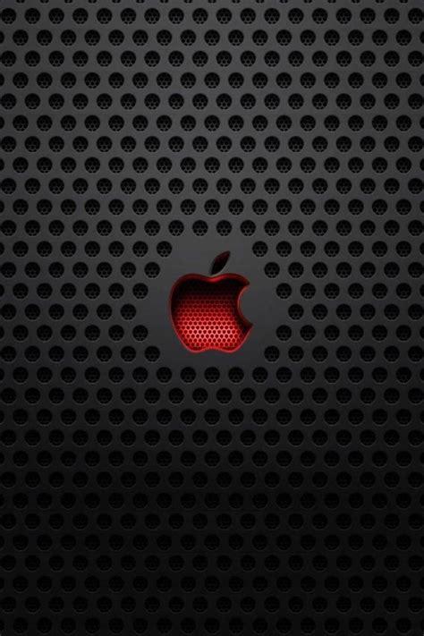 wallpaper apple hd iphone 4 iphone 4 4s wallpapers hd retina ready stunning