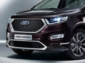 2015 Ford Bronco Interior » Design Interior 2017