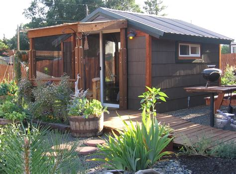 small custom homes joy studio design gallery best design