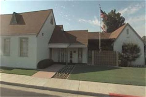 page chapel funeral home selma california ca
