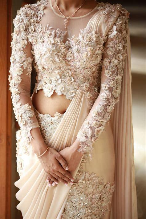 Wedding Indian by Sri Lanka Dress Design Fashion Dresses