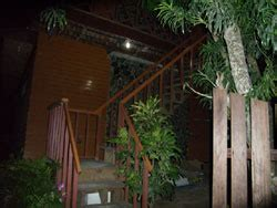 Rosanna S Cottages by Rosannas Cottage El Nido Accommodation Bookings Rates