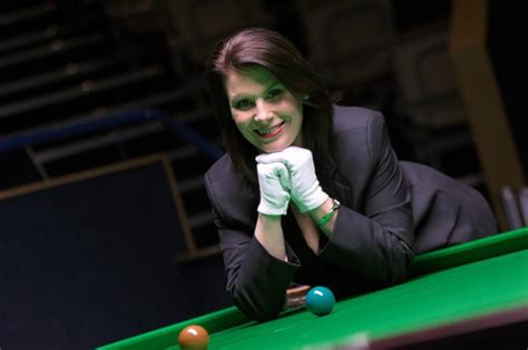 michaela tabb is fundraising for maggie s centres