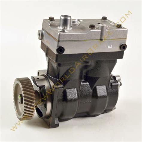 9125100010 wabco compressor new world air brake