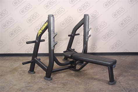 life fitness hyperextension bench life fitness signature series benches and racks used gym equipment