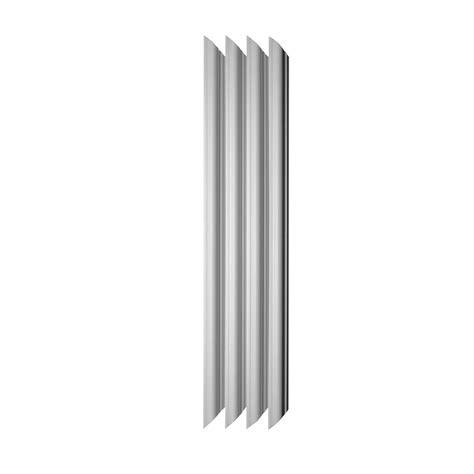 Stuckleisten Styropor Kaufen by Stuckleisten Stuckprofile Aus Styropor Kaufen Pvg