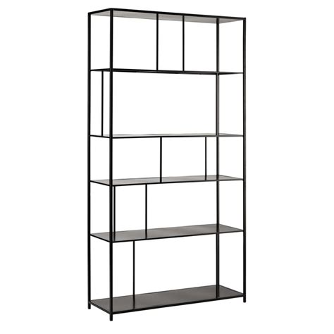Etageres Metal 107 by 116 Best Etag 232 Res Images On Shelving Desks