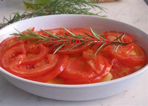 sapori in cucina cucinario di nonna ivana colori e sapori in cucina