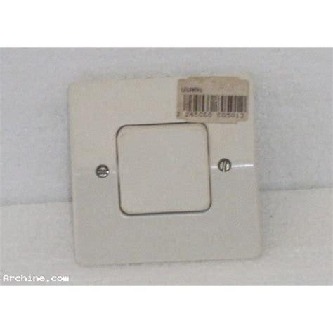 Ancien Modele Interrupteur Legrand interrupteur neptune ancien mod 232 le legrand occasion