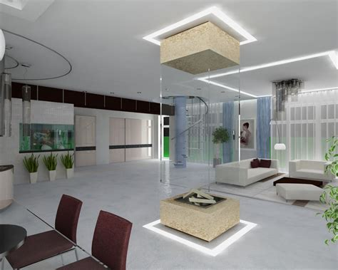 space interior design modern high tech living space interior design interior design