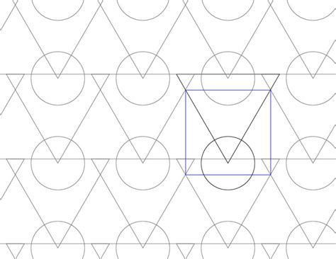 illustrator pattern edge killer backgrounds with illustrator s svg pattern tool cs6