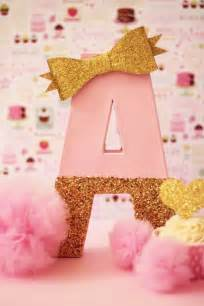 30 cute and pretty princess party d 233 cor ideas shelterness
