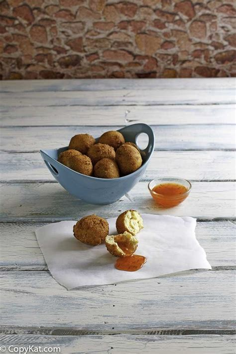 captain d s hush puppy recipe recreate captain ds hush puppies at home reeree yarbrough copy me that