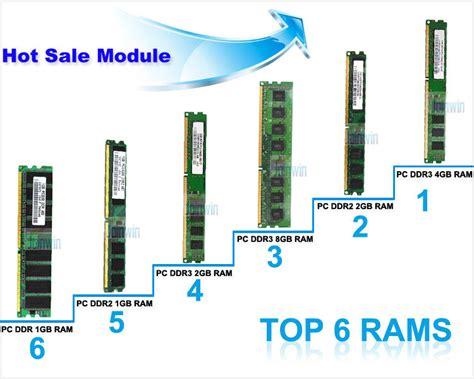 external ram for laptop alibaba brazil ddr2 2gb ram external ram for laptops buy