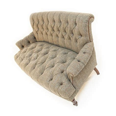 upholstery seaforth 17 best images about tetrad harris tweed upholstery on
