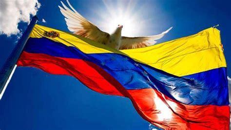 imagenes de venezuela en paz papa francisco reitera llamado al cese de la violencia en