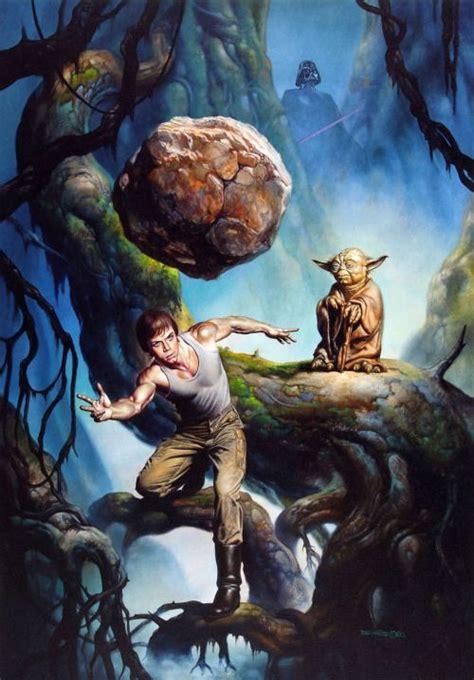 boris vallejo julie 0761188509 69 best boris vallejo e julie bell images on boris vallejo fantasy art and fantasy