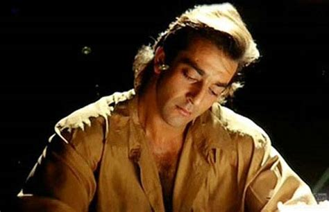 sanjay dutt long hair stayle slide 3 bollywoods most popular and famous hairstyles