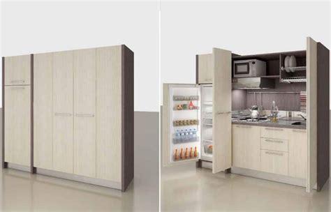 tipologie di cucine cucina monoblocco cucina tipologie di cucine monoblocco