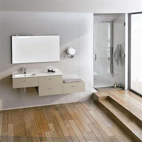 meuble salle de bain 180 cm 4 tiroirs play