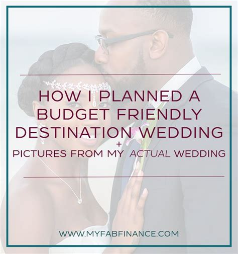 Budget Wedding Jamaica by 96 Best Weddings On A Budget Images On Budget