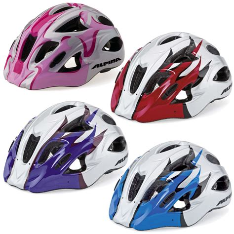 Fahrrad Helm Lackieren fahrradrahmen pulverbeschichten oder lackieren