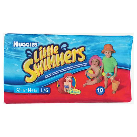 Huggies Swimmers huggies swimmers related keywords suggestions