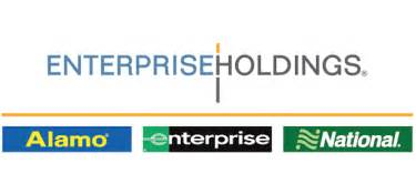 Car Rental Companies Age 19 Libbey Enterprise Holdings The Muse