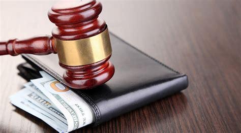stipendio in pignoramento stipendio come evitare e presso terzi