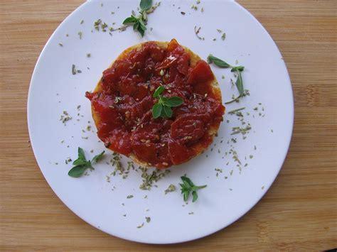 recette cuisine provencale recettes de cuisine provencale par gourmicom tartines