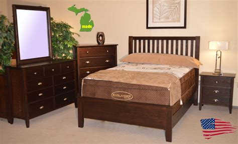 bedroom furniture michigan 28 images beds cribs and